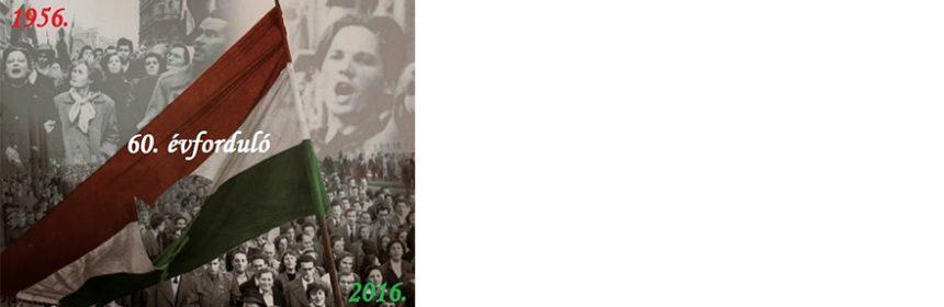 forradalomindex5