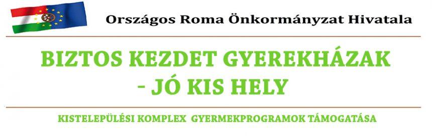biztos-index