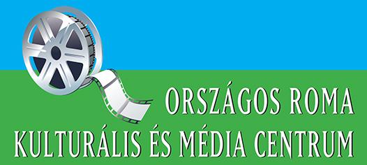 mediacentrumlogo