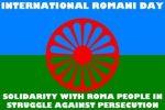 romaniday