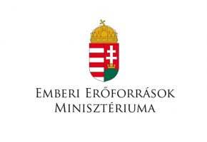 emmi_logo