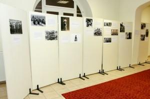 Kiállítás-2